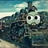 fan-of-rails's avatar