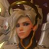 fan-overwatch's avatar