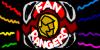 Fan-Rangers's avatar
