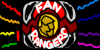 Fan-Rangers's avatar