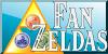 Fan-Zeldas's avatar