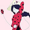 Fan4evr12's avatar