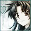 Fan4Lost's avatar