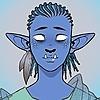Fan8Art's avatar