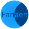 Fanaen's avatar