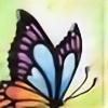 Fanaer's avatar