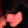 fanagirl6's avatar