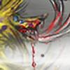Fanalino's avatar