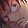 FanaliShiro's avatar