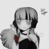 fanan-nusayr's avatar