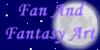 FanAndFantasyArt's avatar