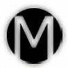 Fanarak's avatar