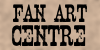 Fanart-Centre