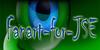 Fanart-for-JSE
