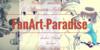 FanArt-Paradise's avatar