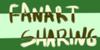 Fanart-Sharing