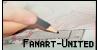Fanart-United