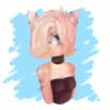 FanArt005's avatar
