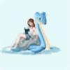 fanartandme's avatar