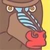 FanArtBoy's avatar