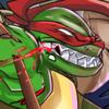 fanartbr's avatar