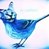 FANARTbyCATBIRD's avatar