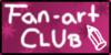 FanArtClub-Have-fun