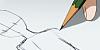 fanartcollective's avatar