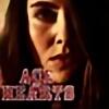 FanartFanatic's avatar