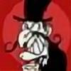 FanArtFantast's avatar