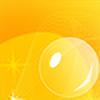 Fanartlover200's avatar