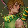 Fanartpony's avatar