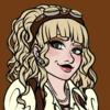 Fanartsy's avatar