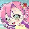 FanasY's avatar