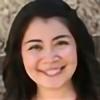 fanatic013's avatar