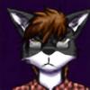 fanaticanimes's avatar