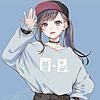 FanaticFandomGirl's avatar