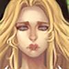 FanaticFanGirl's avatar