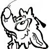 FanaticFox's avatar