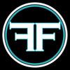 FanaticFrancis's avatar