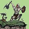 Fanaticist's avatar