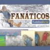 fanaticosfutebolarte's avatar