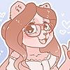 FanaticPanda's avatar