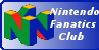 Fanatics-of-Nintendo's avatar