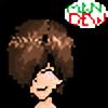 FanaticTVzombie's avatar