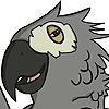 Fanatikus1's avatar