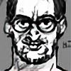 Fanatism's avatar