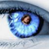 Fanatixm's avatar