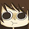 fanatys's avatar