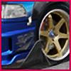 FanaVR6's avatar